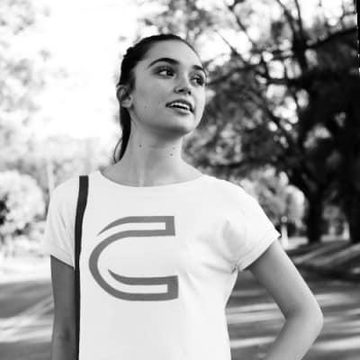 alyssa davidson profile