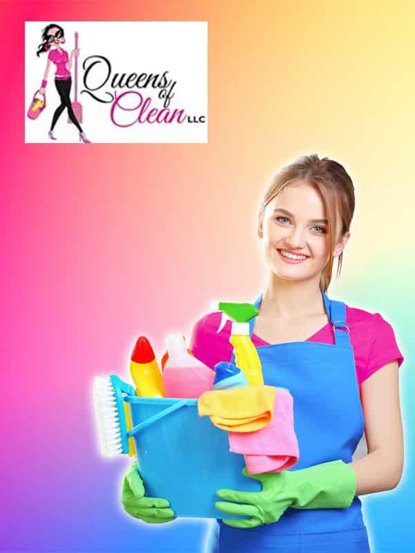 pp 17 queens