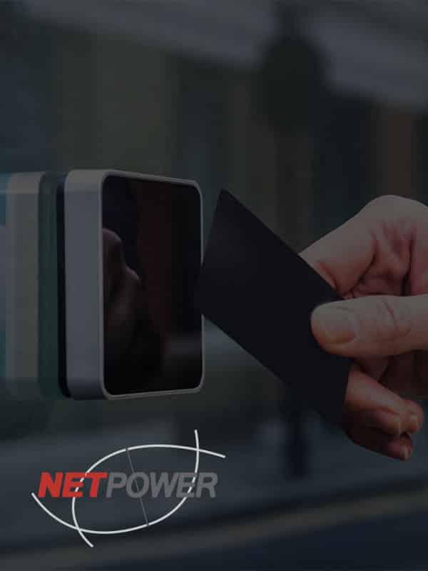pp15 net power