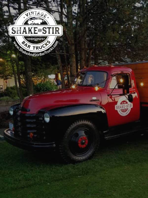 pp8 shake stir